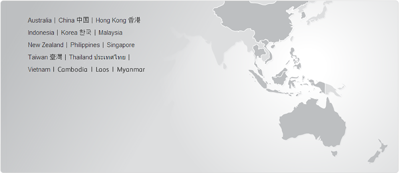 Fuji Xerox Fuji Xerox Worldwide