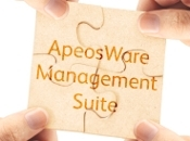 ApeosWare Management Suite