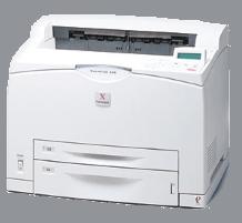 Fuji Xerox Support