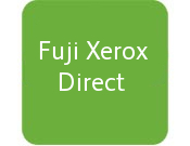 Fuji Xerox Direct