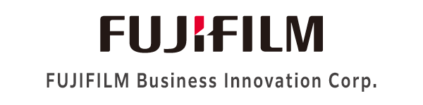 FUJIFILM Business Innovation Corp.